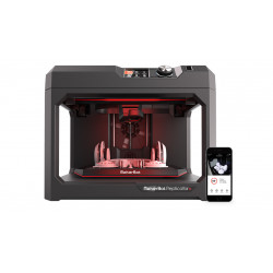2 MakerBot